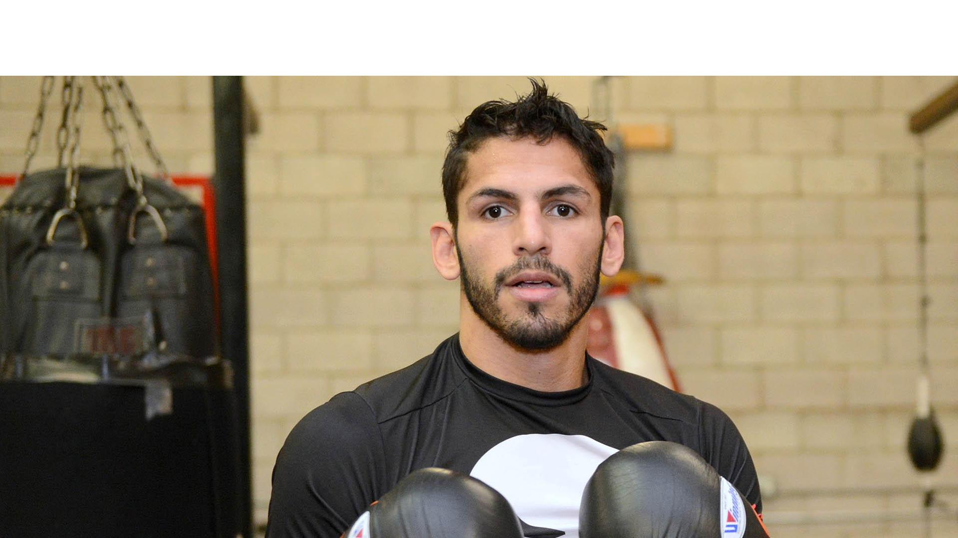 Jorge Linares recibió el nombramiento por parte de la Asociación Mundial de Boxeo tras ganar el título del peso ligero