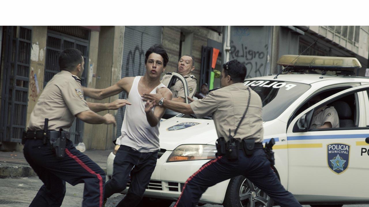 La película venezolana está en la lista de las películas que podrían ganar la máxima categoría en películas iberoamericanas