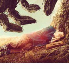 """""""Un monstruo viene a verme"""" es favorita en los Goya"""