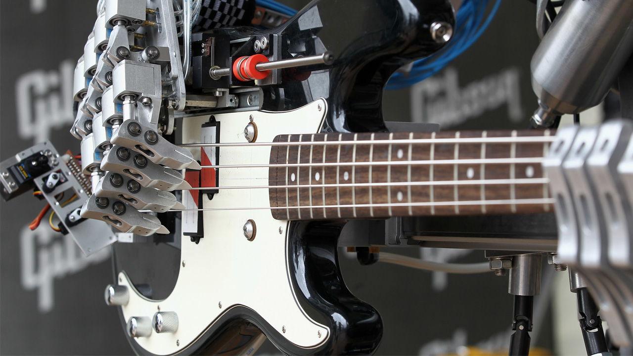 """Científicos canadienses diseñaron un algoritmo que pudo crear una canción de navidad gracias al """"deep learning"""""""