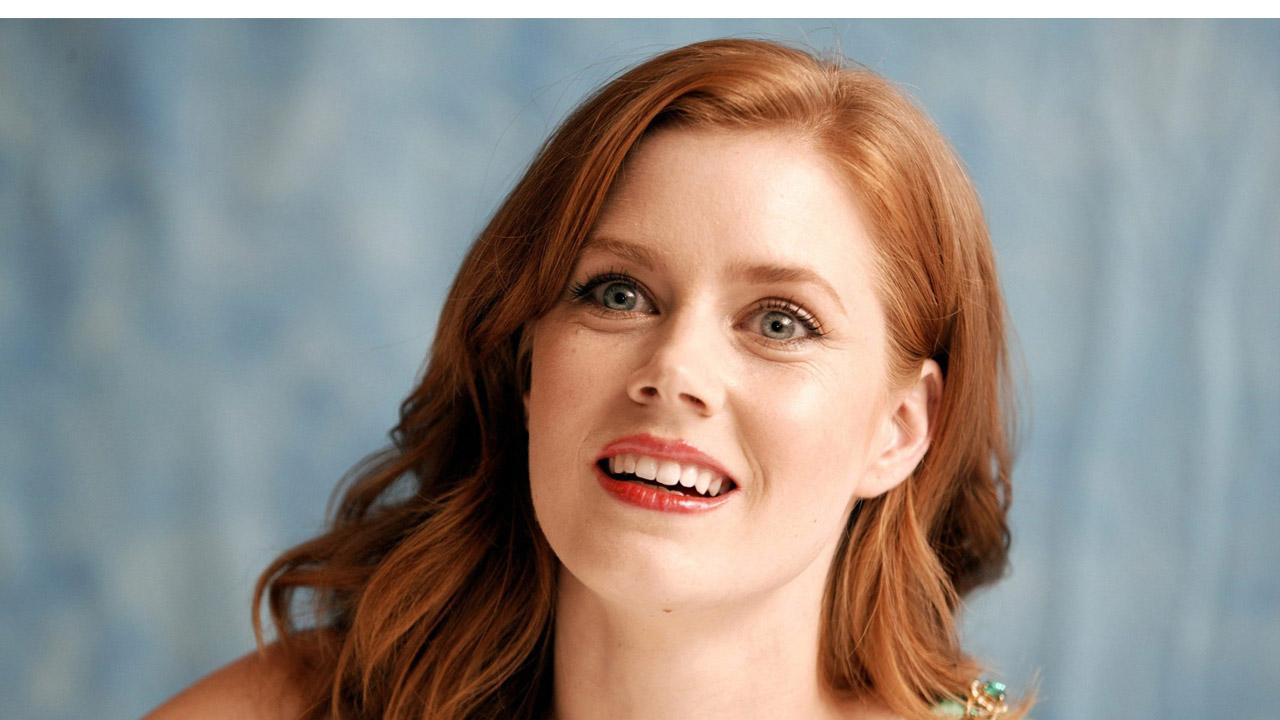 La actriz estadounidense revelará su propio espacio en Hollywood el miércoles 11 de enero junto a su familia