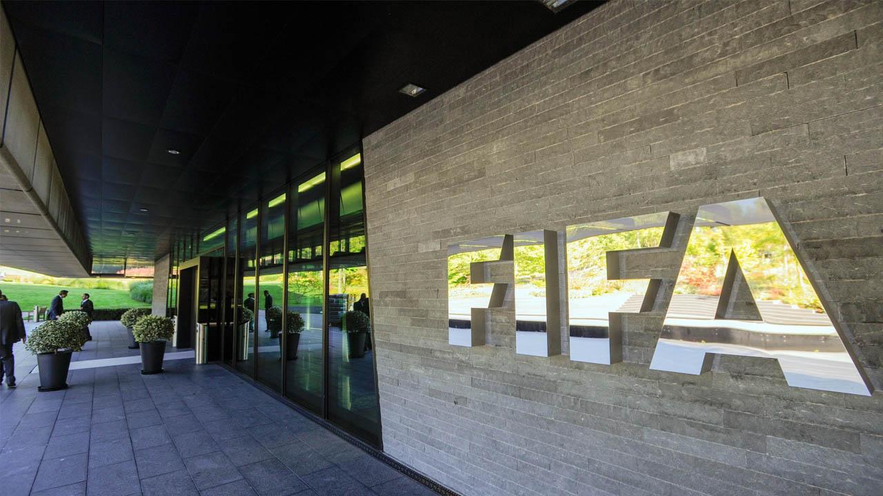 A mejor entrenador de fútbol masculino están nominados Zinedine Zidane, Zlatko Dalic y Didier Deschamps