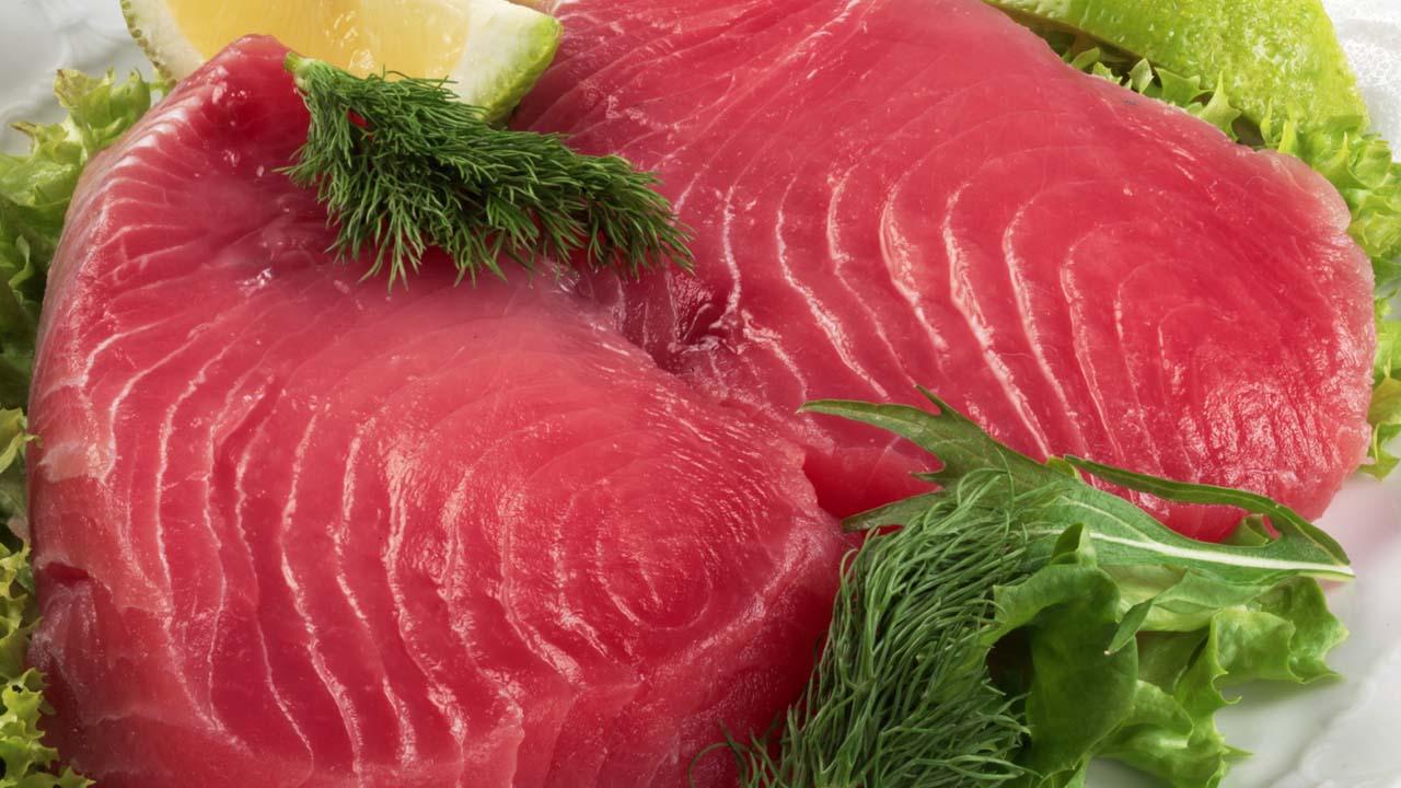 En su estado natural, es un producto multivitamínico que aporta gran cantidad de proteínas de alto valor biológico para el organismo