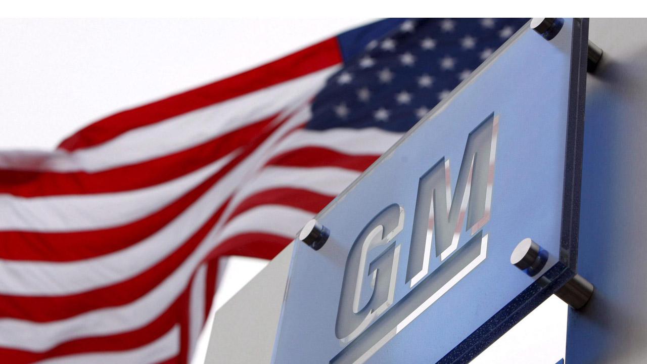 La firma automotriz invirtió mil millones de dólares para llevar a cabo operaciones en el sector manufacturero dentro de Estados Unidos