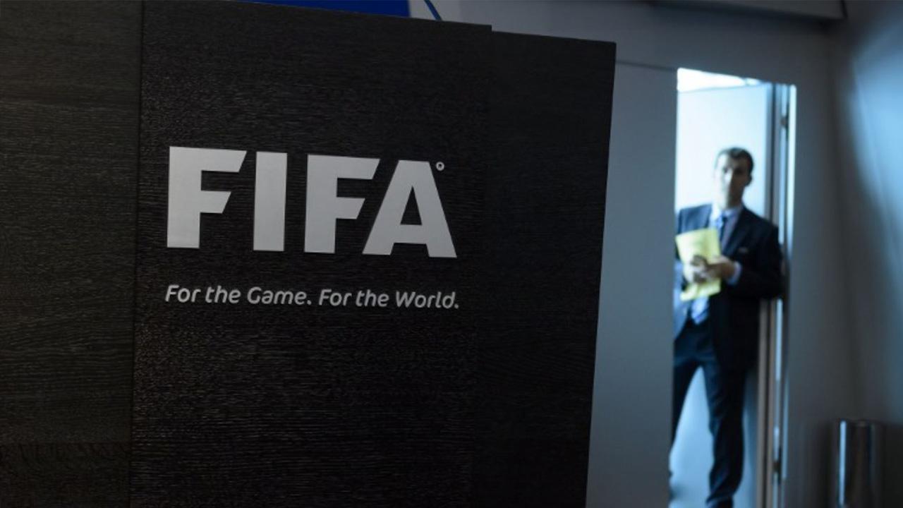 La FIFA anunció la modificación del formato de la Copa del Mundo que entrará en vigencia en 2026 y que ahora contará con más países