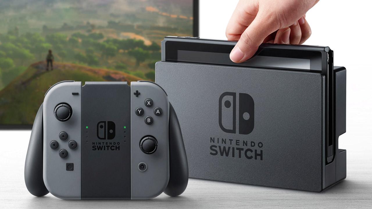 La nueva consola de la firma japonesa dio a conocer que el próximo 3 de marzo la nueva consola estará disponible para la venta de los fanáticos