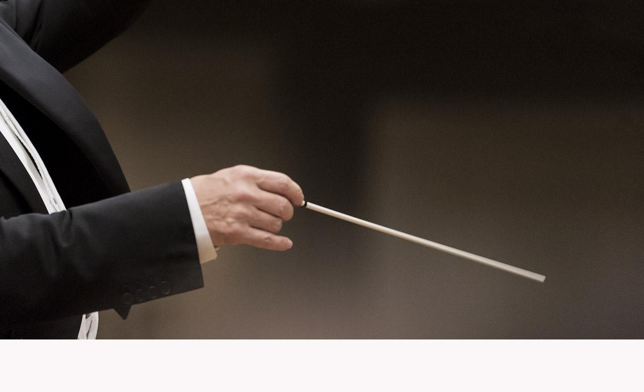 Europa y Japón recibieron el Año Nuevo con el talento de Vladimir Prado, Domingo García Hindoyan, Diego Matheuz y Gustavo Dudamel