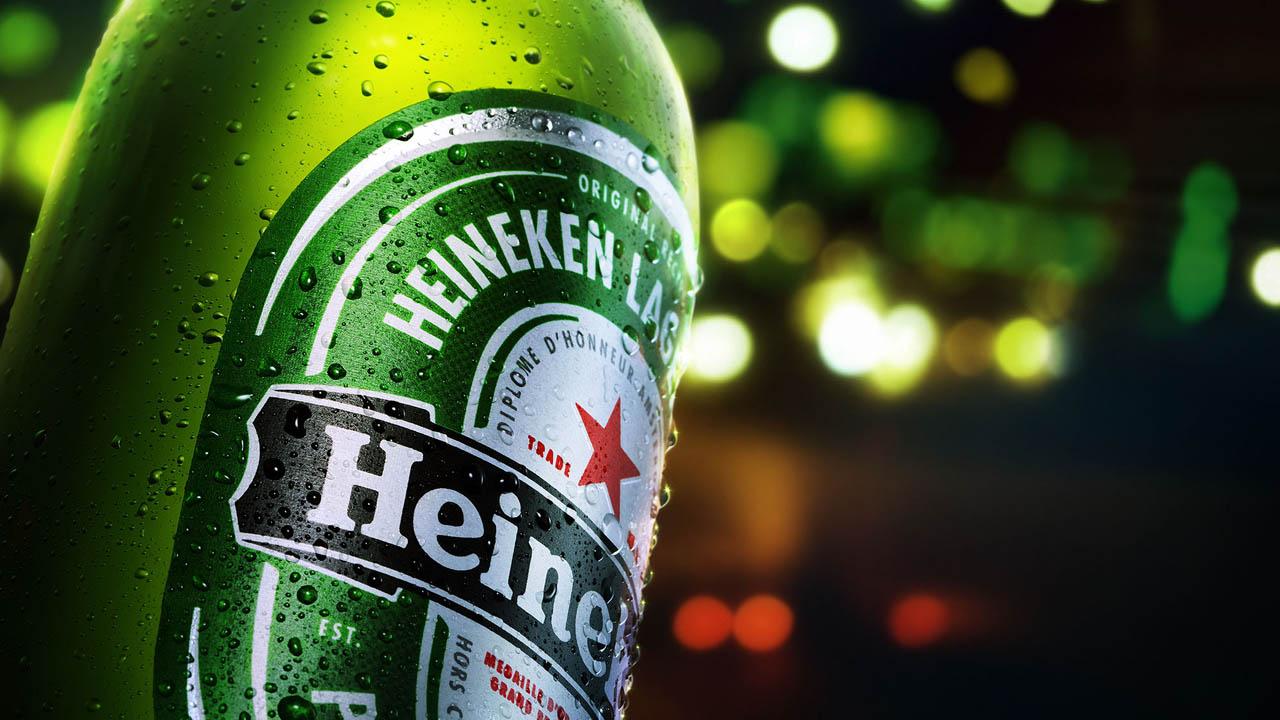 La cervecera holandesa adquirió por una suma de mil 90 millones de dólares la unidad japonesa de Kirin Holding en Brasil con el objetivo de ampliar su presencia
