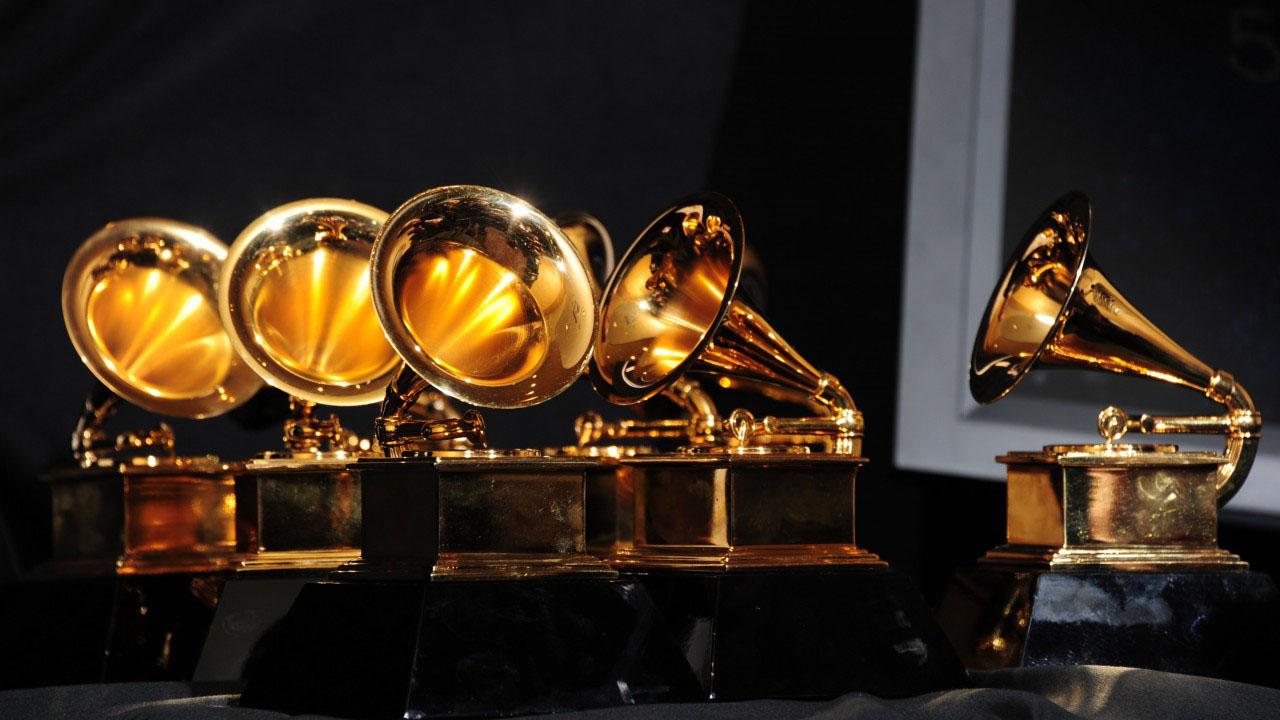 Con aciertos y desaciertos, los ganadores levantaron su gramófono ante millones de televidentes