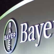 Bayer finalmente logra comprar a Monsanto