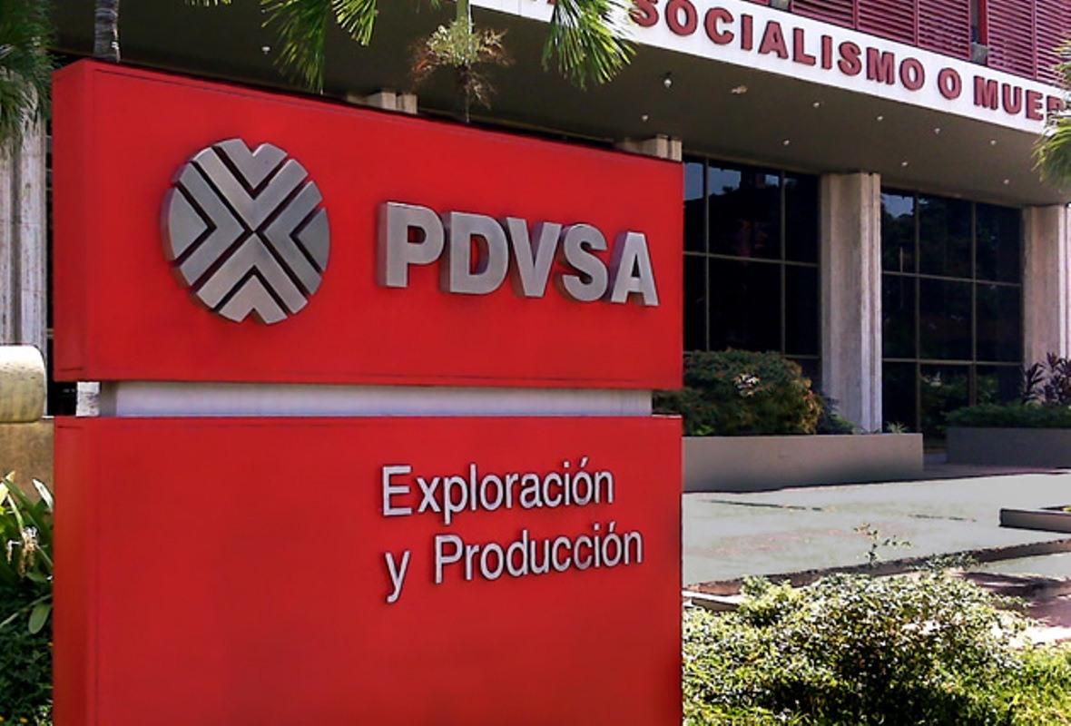 Todos los poseedores de Bonos Pdvsa 2022 deben dirigirse a su banco