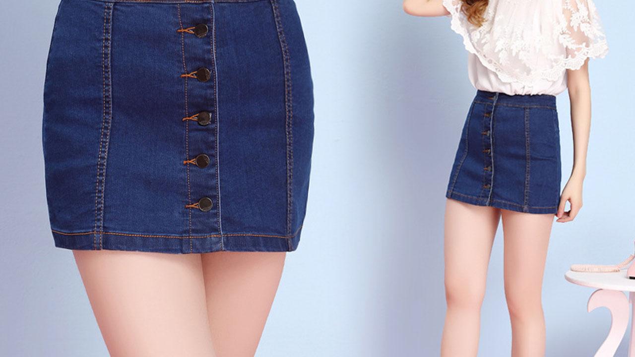 Minifaldas, piezas transparentes o zandalias de playa no corresponden al look elegante y respetuoso se debe tener en tu puesto de trabajo