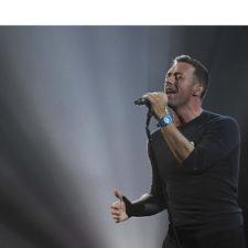 Coldplay dirigirá concierto contra la pobreza
