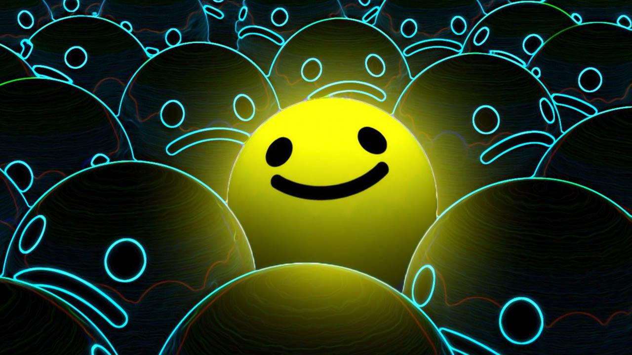 Evitar los prejuicios, mejorar la calidad de información que recibimos y relajarnos son claves para tener una vida más positiva