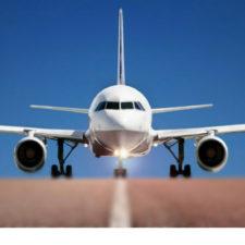 Inicia construcción de nuevo aeropuerto en Perú