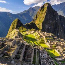 Misión de la Unesco evalúa Machu Picchu