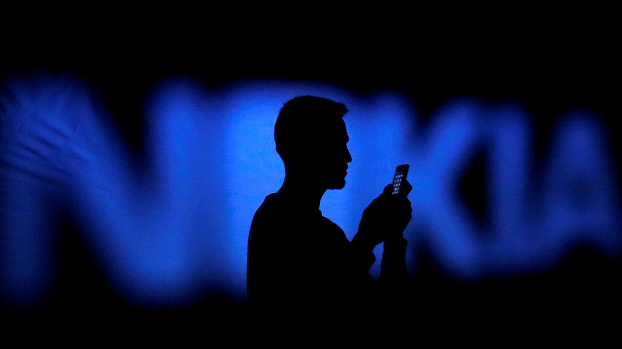 """Un """"error"""" en una página web china que puso el celular en preventa permitió a los usuarios ver las primeras imágenes del teléfono"""