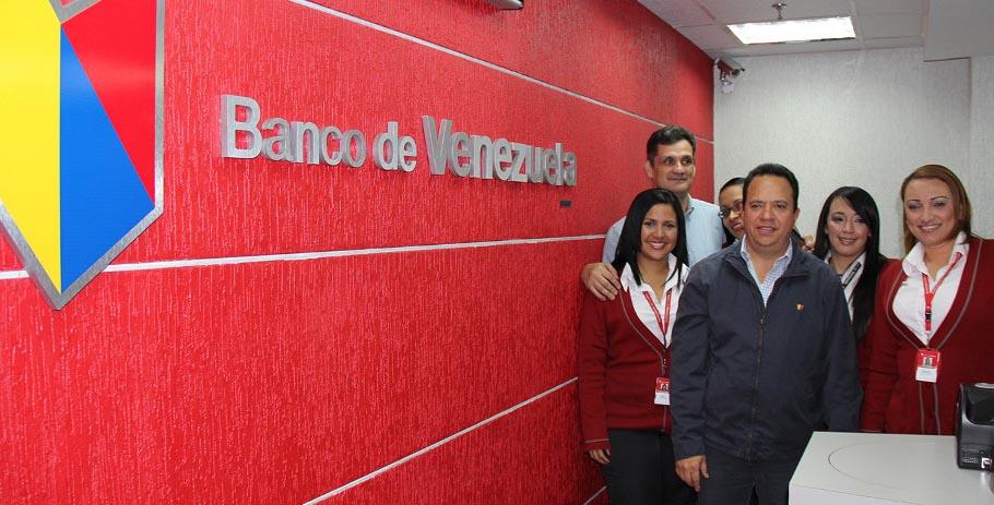 La entidad bancaria logró recuperar gran parte de la inversión que ha realizado el Gobierno y disminuir el nivel de morosidad en clientes