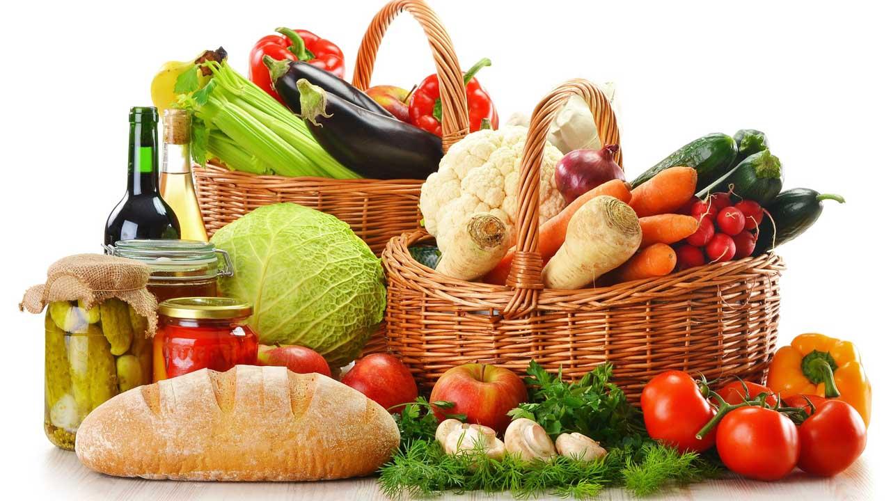 Cada alimento que se consume refleja una parte de lo que somos y de como este impacta en la salud de una manera directa