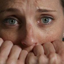 Cómo detectar y actuar ante un ataque de pánico