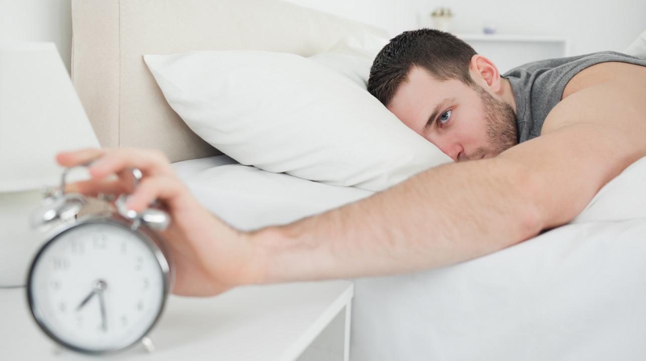 Estudios recientes demostraron que dormir poco perjudica de forma grave la salud