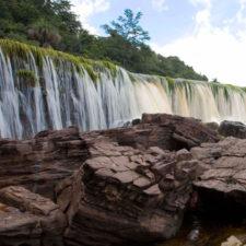 Ingresos por turismo mejoraron un 301,66% en comparación con 2016