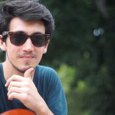 La vida del tutor de Armando Reverón según Seghabi