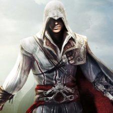 Assassins Creed tendrá su serie de televisión