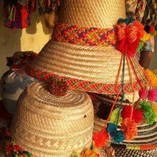 Comunidad Wayúu de Paraguaipoa quiere ser Patrimonio