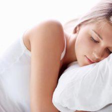 El lado en que duermes sí importa