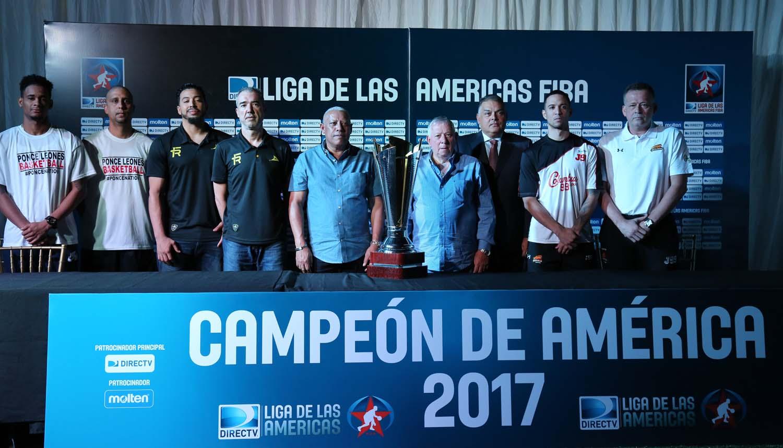 Con esfuerzo, dedicación y algunos cambios estratégicos, el quinteto crepuscular logró imponerse ante Leones de Ponce con un marcador de 100-84