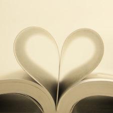 La poesía se celebra cada 21 de marzo