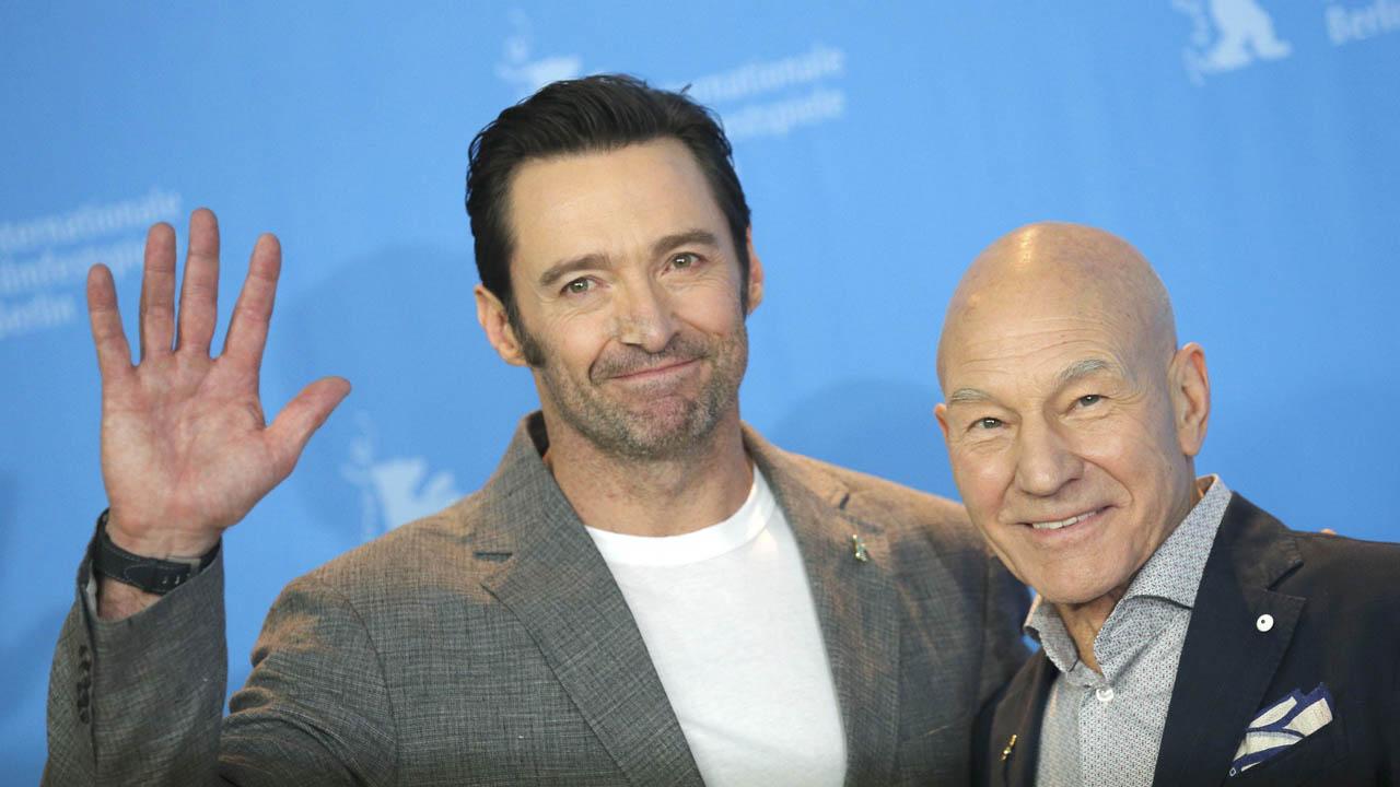 La producción de Marvel logró el mejor fin de semana de estreno en Estados Unidos en lo que va de año a recaudar una importante suma de dinero