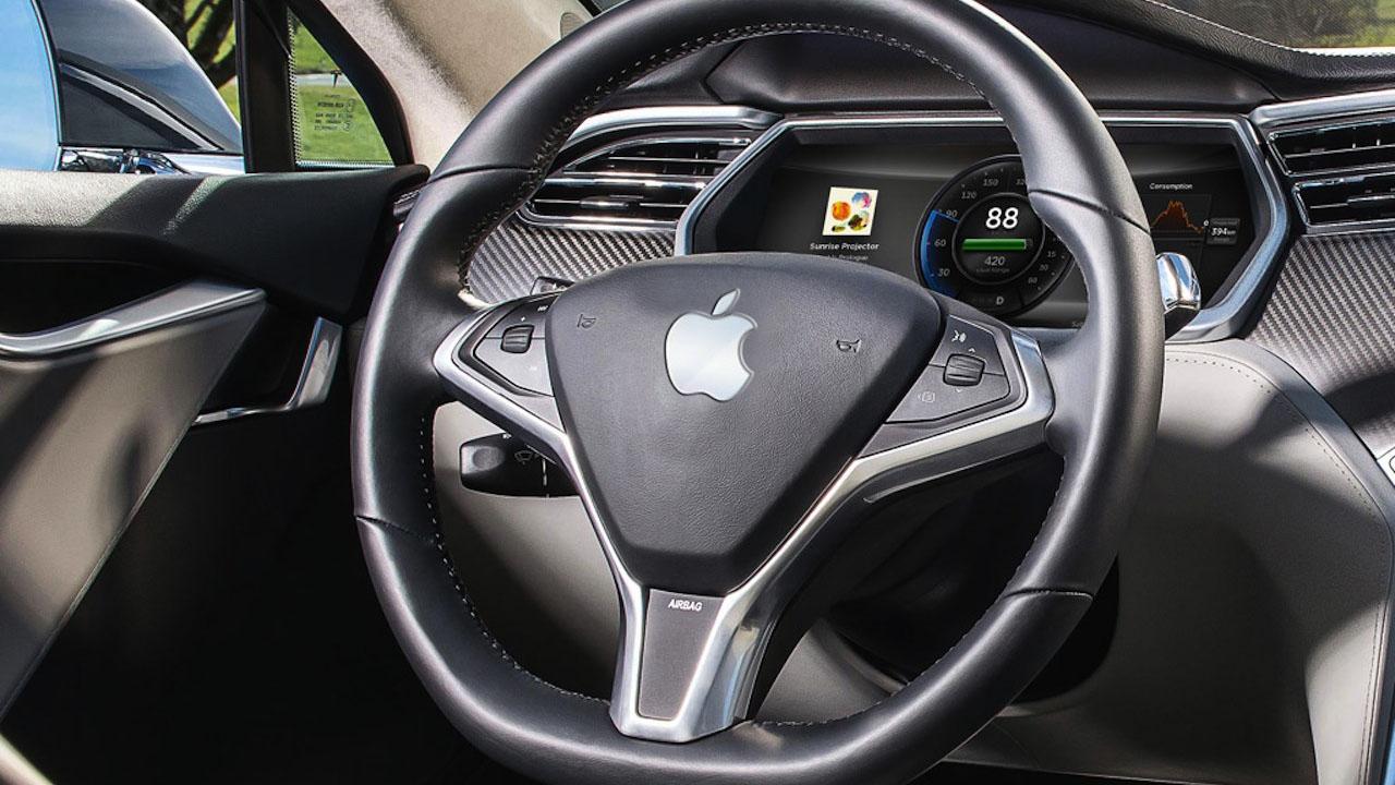 La empresa recibió el permiso necesario para pruebas con intervención humana a través de tres unidades Lexus