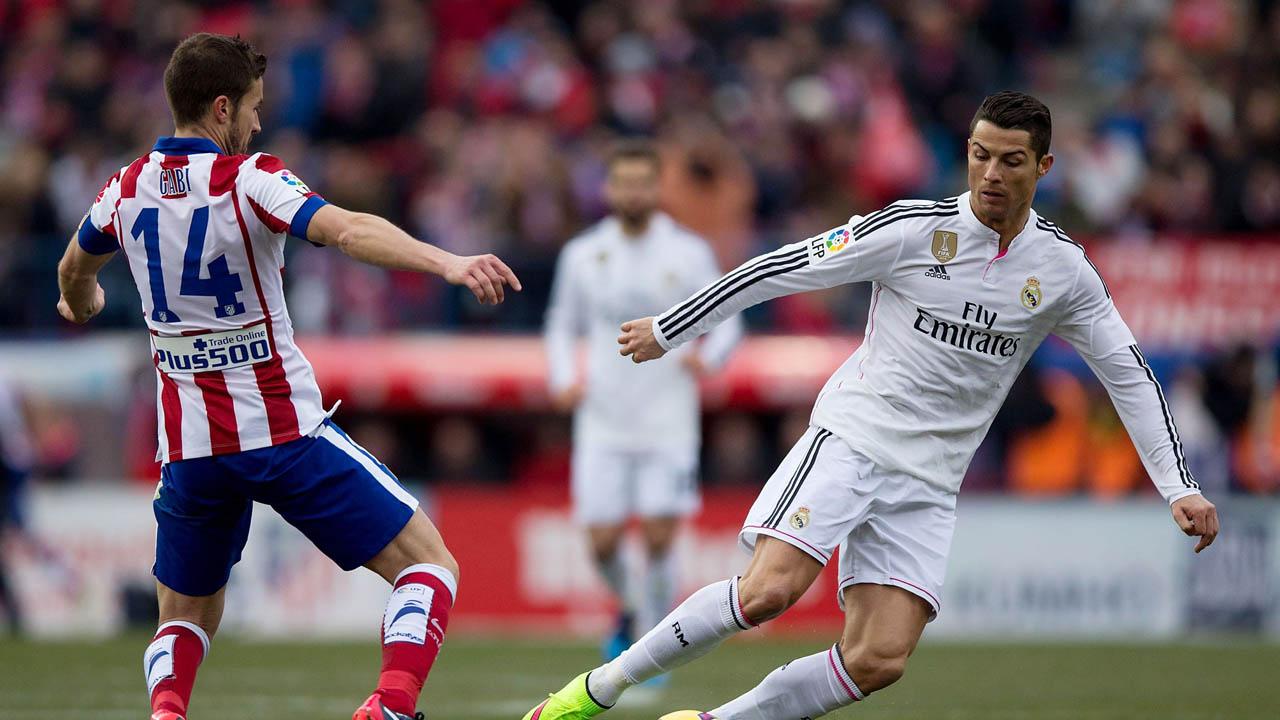 El partido de ida de semifinales de la Liga de Campeones contará con un operativo reforzado que incluye a más de 2.000 efectivos