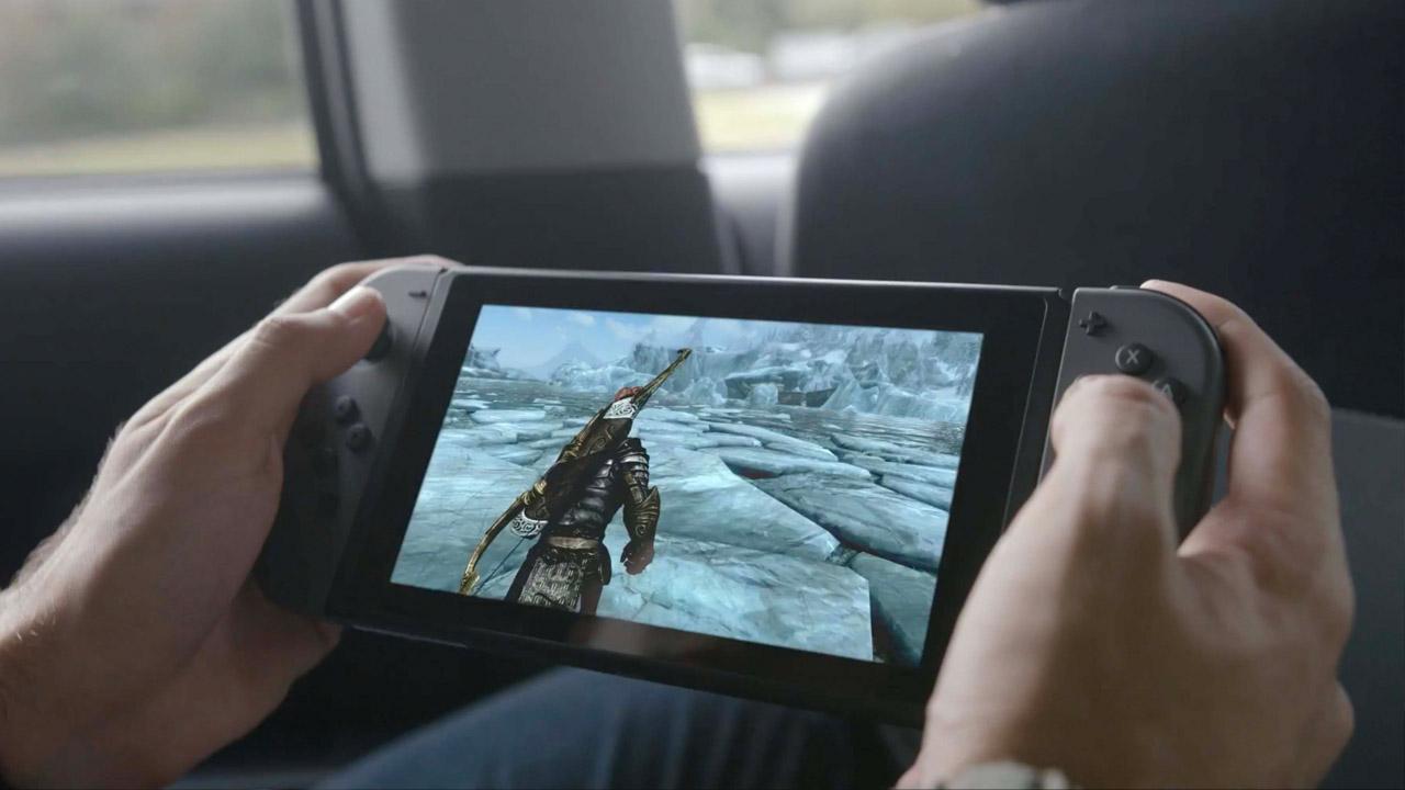 Varios expertos auguran que esta video consola portátil apunta a ser la mejor de toda la historia