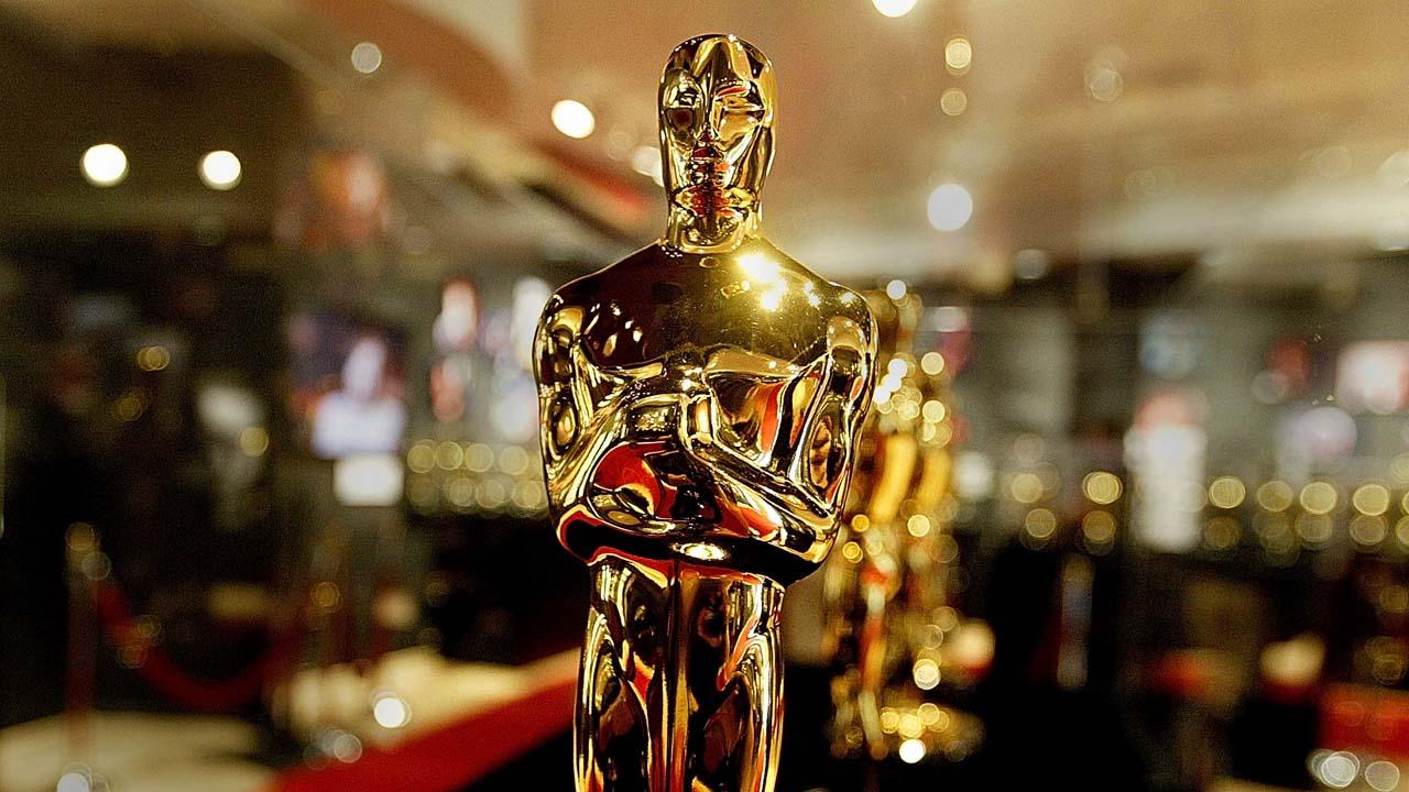 Los premios Oscar ya tiene todo planificado para esta temporada de premios que arranca el 11 de noviembre con los Governor Awards