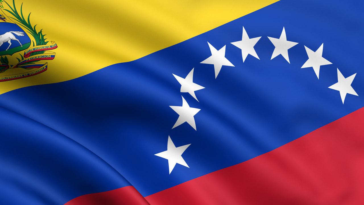 Juan Ángel De Gouveia exigió justicia para el joven discapacitado que resultó herido en el estado Lara durante una protesta