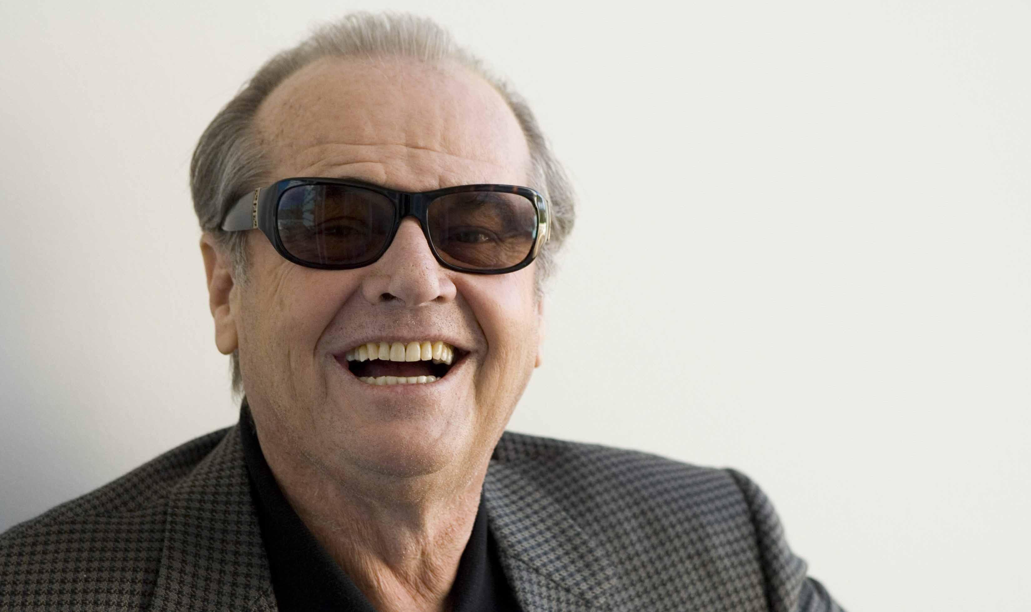 Sin duda es uno de los actores más talentosos que a pasado por Hollywood y eso es de celebrar en el marco de sus 80 años de vida
