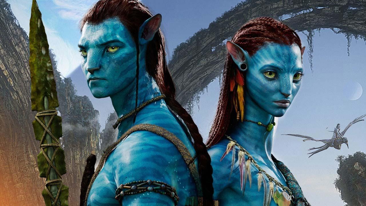 Según el productor Jon Landau, la recaudación de los dos próximos largometrajes será el factor decisivo para dar o no luz verde a la continuación de la saga