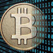 Venezuela habla del Bitcoin