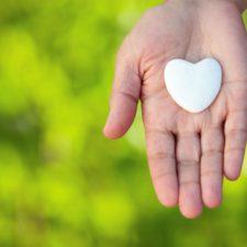 Activan plataforma para donaciones humanitarias