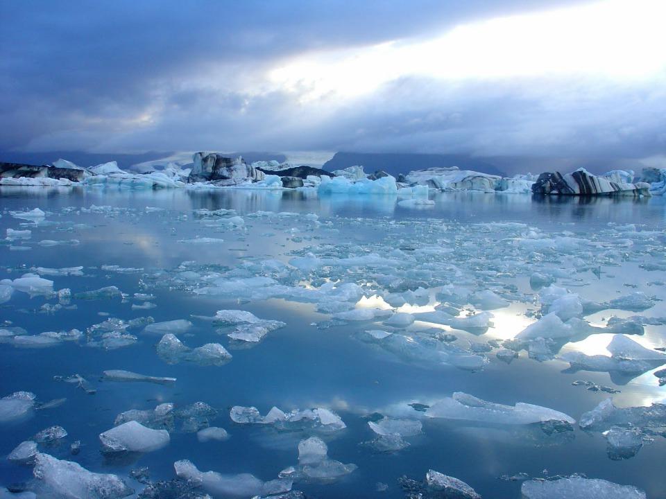 La unión de naciones y el país asiático velarán por la lucha contra los cambios climáticos