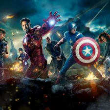 Cinco secretos tras los films de Marvel