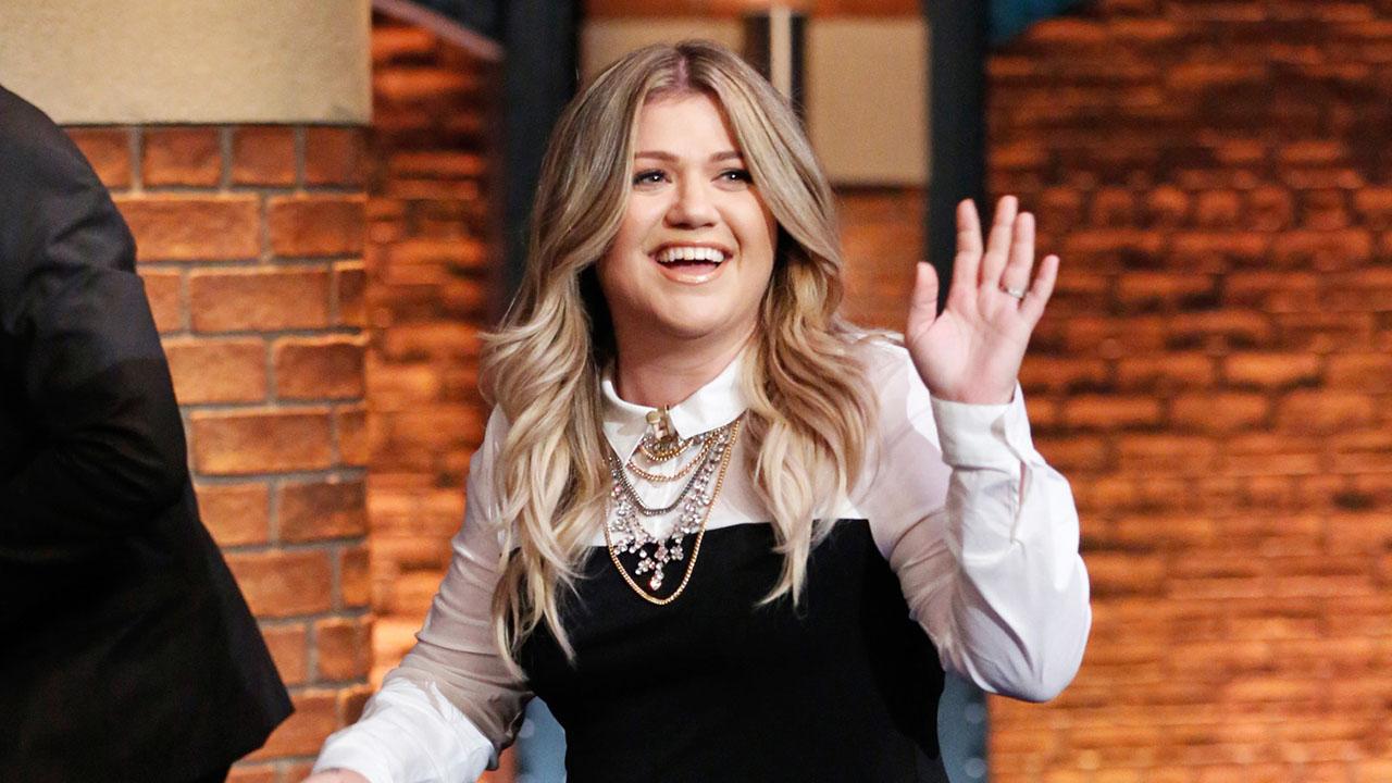 """Ambas cantantes, llevarán al programa su experiencia como participantes en en el también reality show musical """"American Idol"""" para destacarse como coachs"""