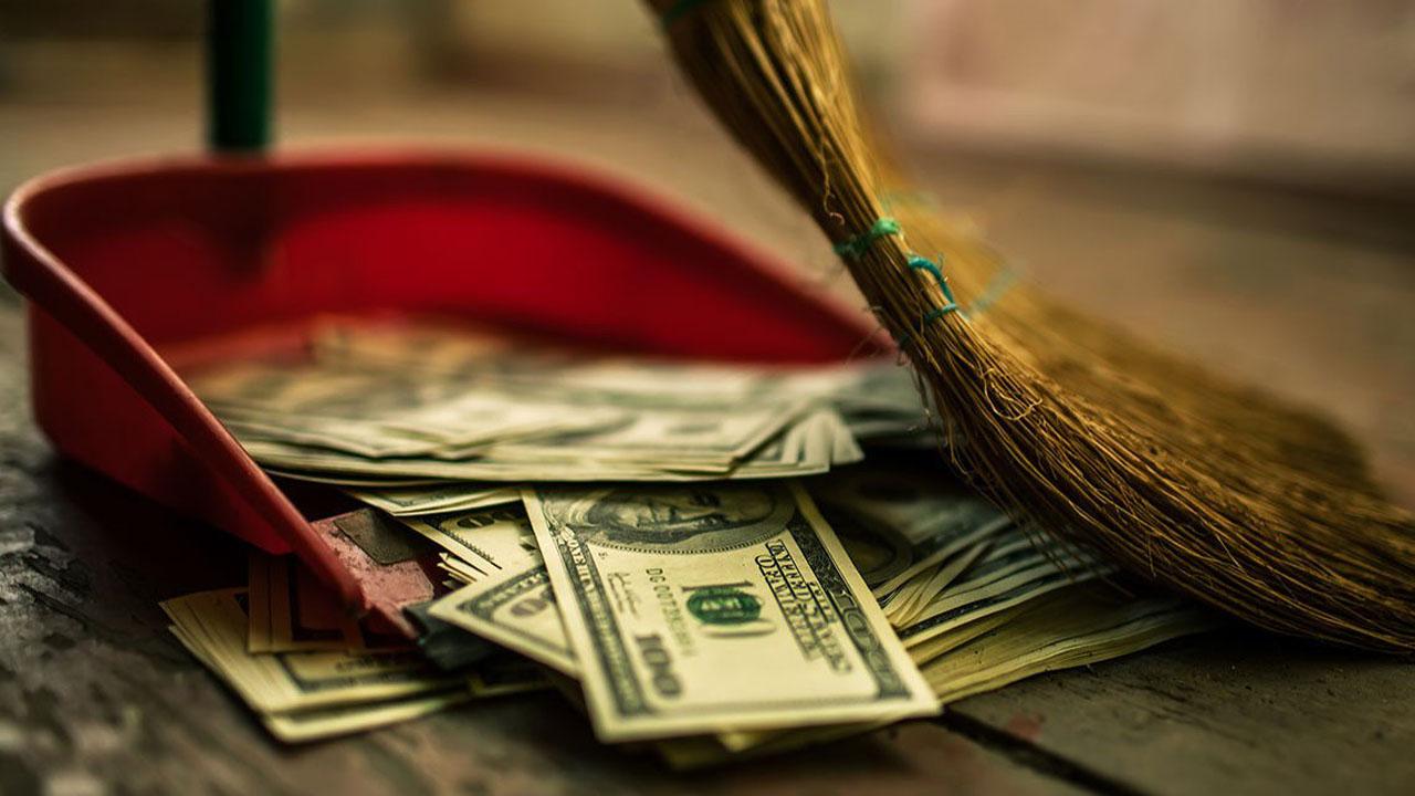 Expertos dan recomendaciones para evitar lidiar con el estrés financieros y sus terribles consecuencias en la vida diaria