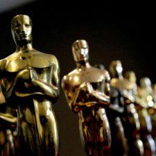 Nominadas a los Óscar 2017 estarán disponibles en Netflix