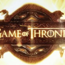 HBO expande el mundo de Games of Thrones