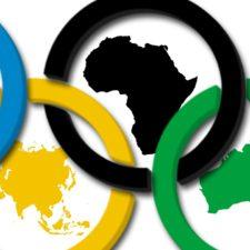 Los Ángeles quiere ser sede olímpica en 2024