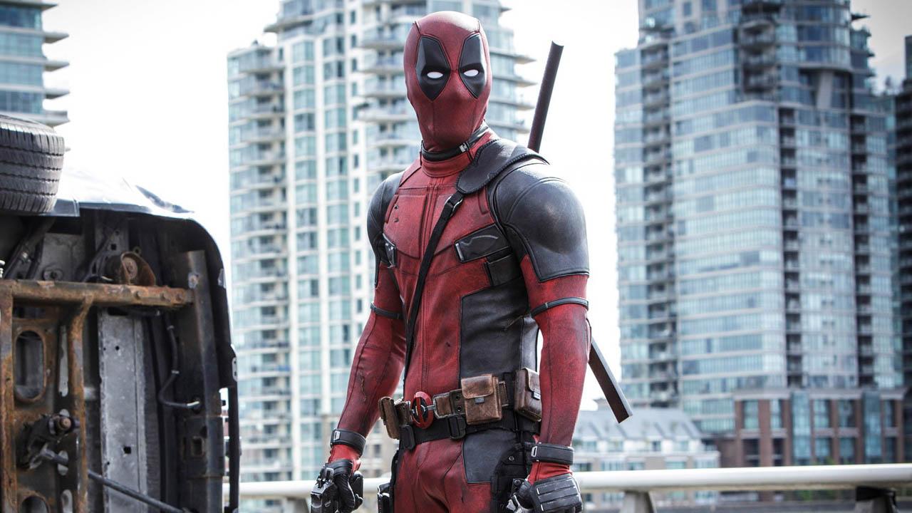 Jack Kesy es el actor seleccionado para darle vida al malvado Black Tom Cassidy, primo del X-Men Banshee